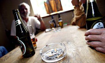 Smoking debate more complicated than you think