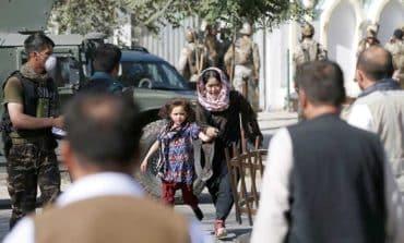 Afghanistan: an endless war