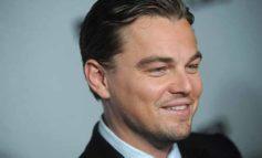 Leonardo DiCaprio donated $1 million to hurricane relief efforts