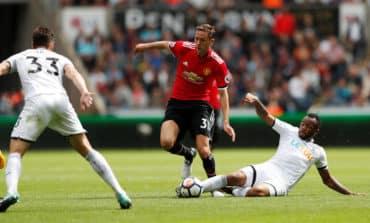 Team spirit holds key to Man Utd flying start, says Matic
