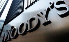BoC provision increase a credit negative, Moody's says