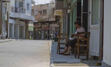 Morphou concerns over EU funds for Turkish Cypriots