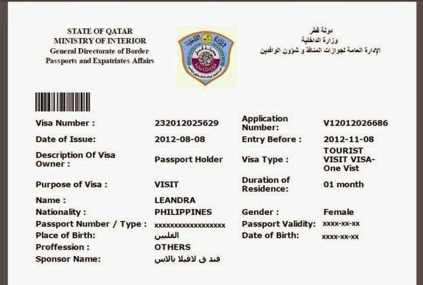 Qatar visa thecheapjerseys Choice Image