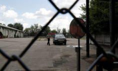 US begins Russia drawdown after Kremlin retaliates for sanctions