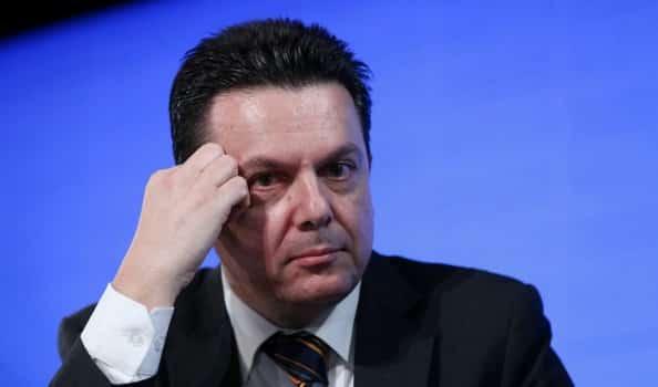 Seventh Australian senator referred to High Court as citizenship crisis deepens