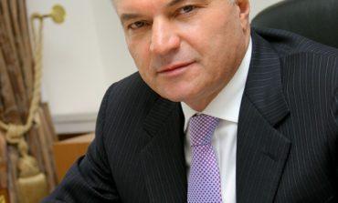 Viktor Rashnikov: A businessman who puts community at the center