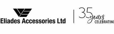 Vassos Eliades Accessories Ltd 35 years celebrating luxury