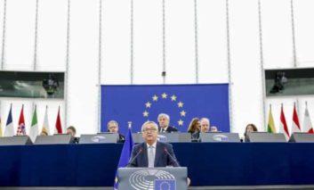 Juncker proposals to harmonise tax rates find (again) Cyprus unprepared
