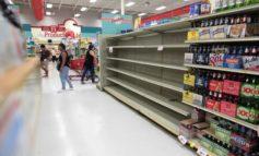 Caribbean islands, Florida brace for fierce Hurricane Irma