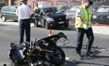 Seven new bills for stiffer traffic penalties