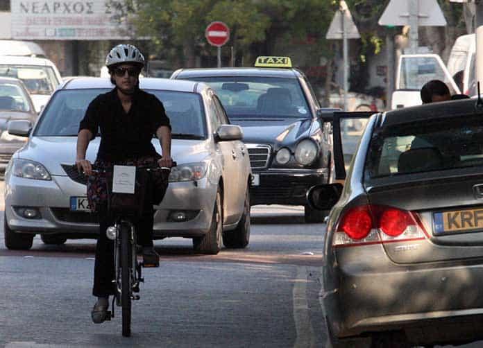 European Commission warns Cyprus on various failings