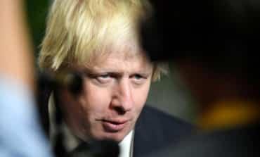 Britain wins fresh EU, Nato support over nerve attack