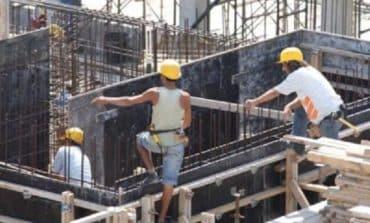 Etek calls for stricter supervision of building process