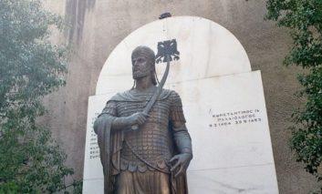 The hushed-up genocide: Byzantium's massacre of Greeks