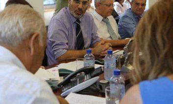 Auditor-general laments Cyta corporate culture (Updated)
