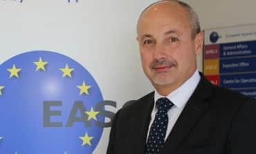 European asylum chief on visit to Cyprus