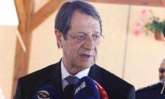 Akel: presidential pledges have become a joke