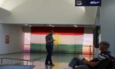 Iraq imposes ban for Kurdish independence vote