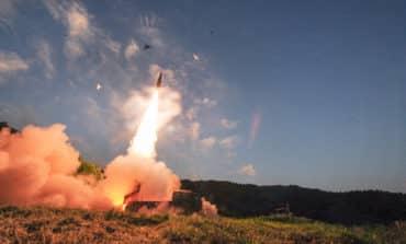 US: N.Korea leader begging for war; UN mulls sanctions (Update)
