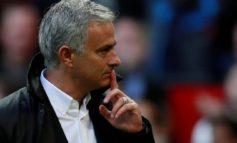 Mourinho hails free-scoring United in 'defensive' Premier League