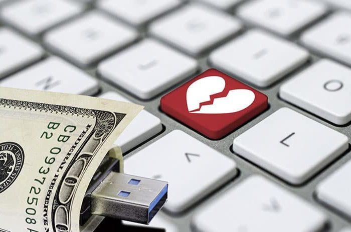 dating website cyprus