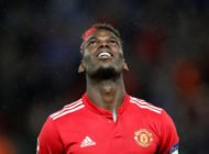 United will miss Pogba, says Mkhitaryan