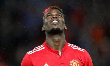 United will miss Pogba, says Mkhitaryan
