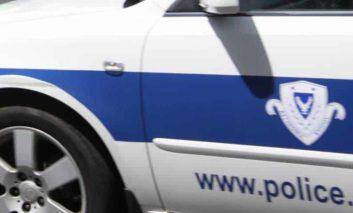 Indian men seriously injured in Limassol gang fight