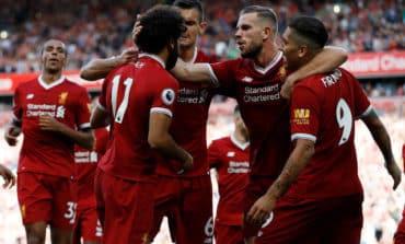 Premier League to switch to shorter transfer window