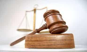 Validity of guarantee in statutory tenancy