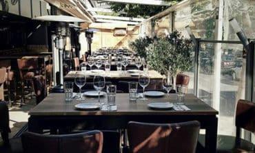 Restaurant Review: Vino Cultura, Nicosia