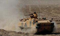 Turkey raises oil threat after Iraqi Kurds back independence