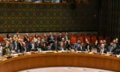 Major U.S. allies in Asia welcome new U.N. Security Council sanctions on N.Korea