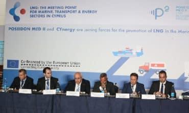 Poseidon Med II & CYnergy Conference Outcome