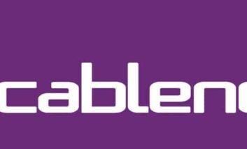 Cablenet is a proud sponsor of the 1st Radisson Blu Larnaca International Marathon!