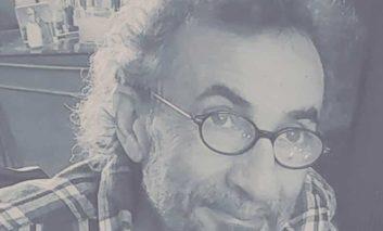Obituary: University of Cyprus professor Caesar Mavratsas