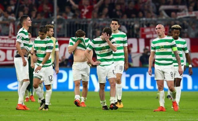 Bayern beat Celtic as Heynckes makes winning European return