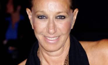 Donna Karan has defended friend Harvey Weinstein