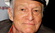 Hugh Hefner's life to be honoured at a memorial on November 12