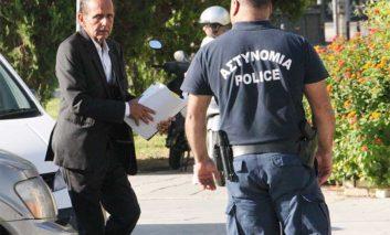 Crucial legal implications of the Erotokritou case