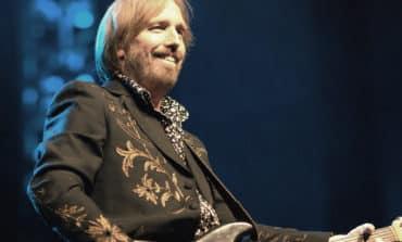Cyndi Lauper has led tributes to Tom Petty