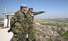 Unficyp review team expected next month
