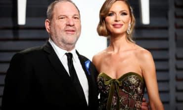 Women claim Weinstein sexually assaulted them