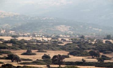 Eco groups warn of rampant abuse of Akamas land