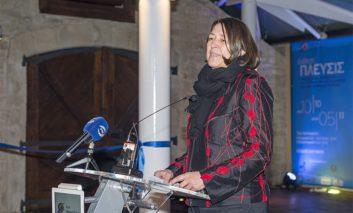 EU Commissioner calls on Turkey to respect Cyprus' EEZ