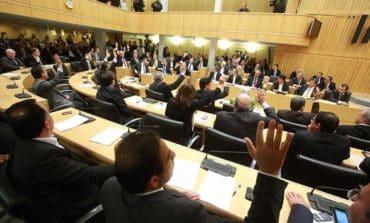 Revisiting the 2013 banking crisis