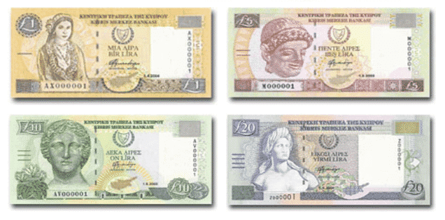 Exchange Rate: Pounds to Euros (GBP/EUR) - dollars2pounds.com