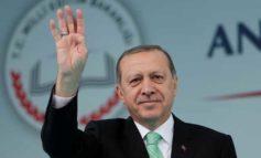 Erdogan in Iran, Kurdish independence on agenda