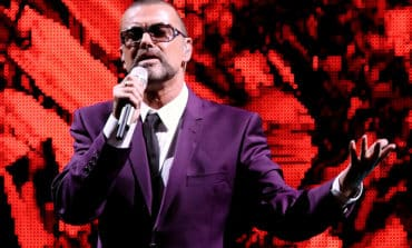 George Michael voices regrets in a new documentary