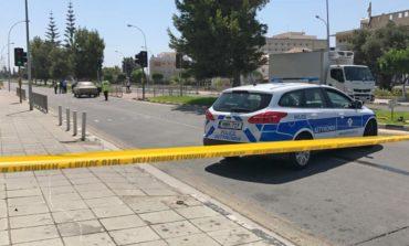 Motorbike rider killed on Paphos-Limassol highway